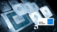 Bildquelle: AMD