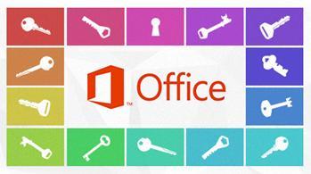 ElcomSoft Rettet Microsoft Office 2013 Passwörter