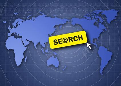 Die international gesuchte Technologie für Online-Shops: FACT-Finder