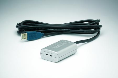 National Instruments stellt neues, kostengünstiges USB-Datenerfassungsgerät zur Vereinfachung von Temperaturmessungen vor