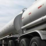 Das Stoffstrom- und Brennstoffmanagementsystem MBS hilft bei der Umsetzung der elektronischen Nachweis- und Registerführung.