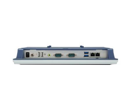 MPC102-845 IO