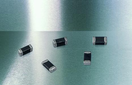Power Multilayer Induktivitäten für DC/DC Schaltregler