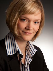 Prof. Dr. Rosemarie Koch