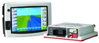 Leica Geosystems presents new product features for the Leica mojo3D at Agritechnica