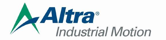 Mit einer Vielzahl an führenden Marken präsentiert sich Altra Industrial Motion auf der Hannover Messe 2017 als leistungsstarker Engineering-Partner für nahezu jeden industriellen Bereich.