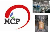 MCP Co., Ltd. - Roadshow im September 2014 in Deutschland