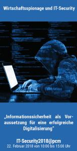 Einladung_Security