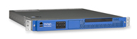 Dialogic erweitert Dialogic® 4000 Media Gateway Serie
