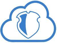 PATRONUM Cloud