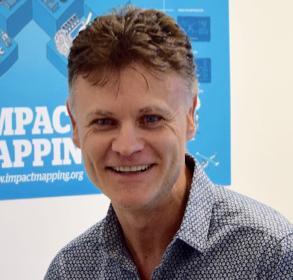 Markus Rehwald