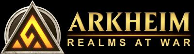'Arkheim - Realms at War' Early Access Now Available in English & German