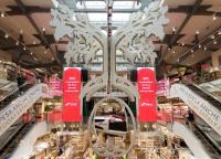 FPT Industrial and Eataly Open the Doors of the Milan Store to Recount the Virtuous Food Supply Chain