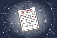 IT-Sicherheits-Konzept