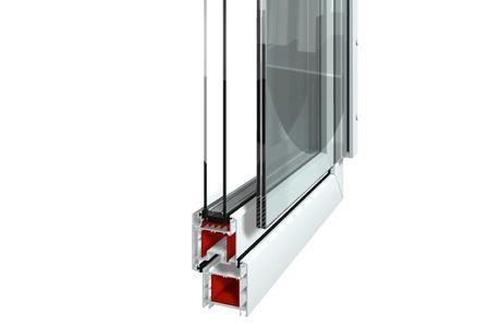 abp allgemein bauaufsichtliche pr fung der glas absturzsicherung vitrum f r bodentiefe fenster. Black Bedroom Furniture Sets. Home Design Ideas
