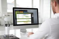 Das Service-Update 10.4.6 beinhaltet über 60 umfassende und planungserleichternde Weiterentwicklungen und neue Funktionen.