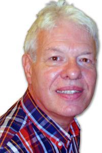 Jürgen Sedlacek