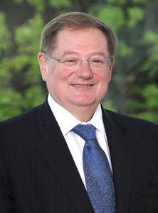 Dr. Abe Peled