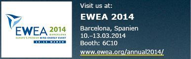 EWEA 2014