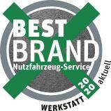 Logo_Award_Werkstatt-aktuell 2020