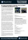 [PDF] Pressemitteilung: Nate Kern: Der amerikanische Rennfahrer startet mit Wunderlich MOTORSPORT beim BMW BoxerCup 2019