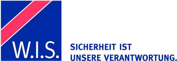 W.I.S. Logo