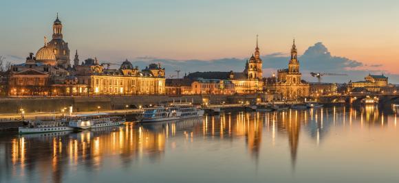 """Am 26. und 27. September 2019 findet in Dresden die 13. Tagung """"Feinwerktechnische Konstruktion"""" statt. Bildquelle: © elena_suvorova – Fotolia"""