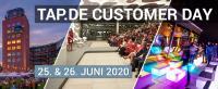 Customer Day 2020