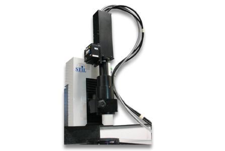 stil_microscope_confocal_chromatique (1).jpg