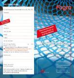 [PDF] Programm Fogra Symposium Verpackung
