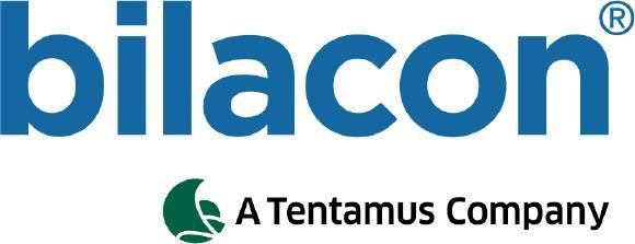 bilacon - A Tentamus Company