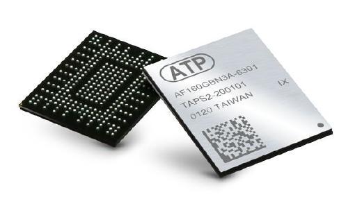 AF160GBN3A-6301_beideitig