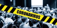 Coronakrise – Erleichterungen im Vereinsrecht