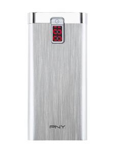PowerPack Digital 5200 mAh