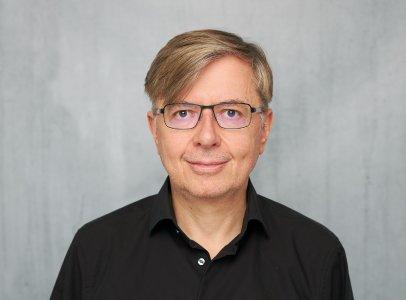 Frank Wilkening startet als Senior Consultant bei SKOPOS VIEW