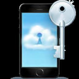 Elcomsoft Phone Breaker Extracts and Decrypts iCloud Keychain