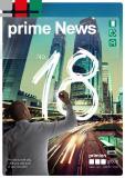 [PDF] Pressemitteilung: News, Facts und Stories