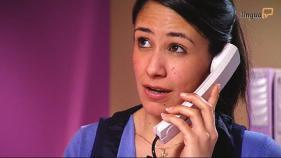 Sprachkurs von LinguaTV macht in authentischen Telefontrainings Arbeitnehmer fit für den Berufsalltag