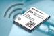 MSC Technologies introduces compact NB IoT module from Quectel with extremely low power consumption