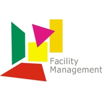 Facility Management 2012