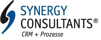 SYNERGY CONSULTANTS und SP Integration schmieden CRM Allianz