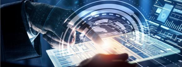"""""""Digital Jetzt"""" ist ein Programm zur gezielten Förderung der Digitalisierung des Mittelstandes, im Rahmen dessen einzelne Unternehmen bis zu €100.000 Fördergelder für Digitalisierungsprojekte vom Bundesministerium für Wirtschaft und Energie erhalten können"""