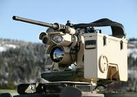 Rheinmetall picked to take part in America's CROWS III procurement project