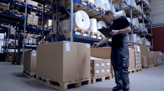 PANMOBIL-Direkte-Integration-von-Werkern