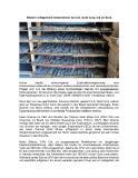 [PDF] Pressemitteilung: Weitere erfolgreiche Unternehmer bei U.S. Gold Corp. mit an Bord