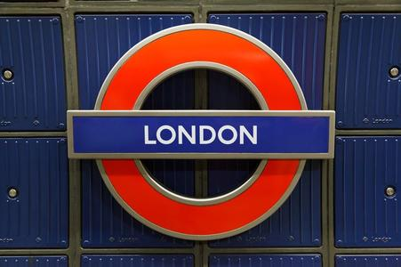London-Domains: Domains by London for London
