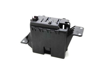 Mithilfe des K-TECH® Checks konnte diese Batteriebox besonders leicht und gleichzeitig funktional produziert werden