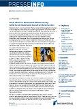 [PDF] Pressemitteilung: Neuer Abruf aus Rheinmetall-Rahmenvertrag