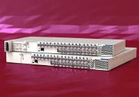 ify setzt die ADVA FSP 150 als Grundlage für modernes Ethernet-Serviceangebot ein