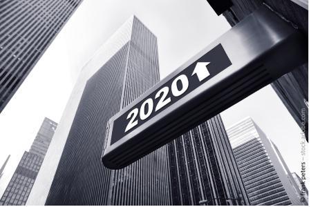 SoftProject GmbH: Starkes zweistelliges Wachstum 2020 und positiver Ausblick für 2021